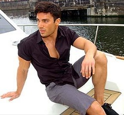 Mens Casual Fashion Advice on Men   S Fashion     The Perfect Casual Look For Summer